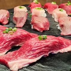 隠れ家ビストロ AjiwaiTokyo 八重洲八丁堀店のおすすめ料理1