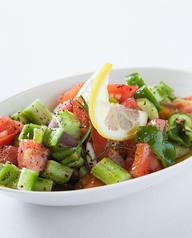 トルコ料理 ゲリック 表参道のおすすめ料理3