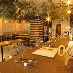 イタリアンレストラン otto おっとの特集写真