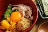 鶏ジロー 東中野店のおすすめポイント1