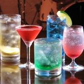 Dining Bar ISOLDE イゾルデのおすすめ料理2