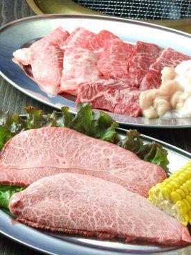炭火彩宴 桜食堂のおすすめ料理1