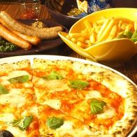 【NEW】女子会におススメのコース料理
