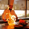 鉄板焼きステーキ 三鷹のおすすめポイント1