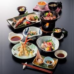 Hokkaido Gourmet Dining 北海道 横浜スカイビル店のおすすめ料理1