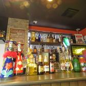 Casa de Kiku カサ デ キクの雰囲気3