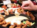 韓国×チーズ 縁 en 草津店のおすすめ料理1