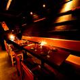 貸切での利用だって大歓迎♪半個室・個室席も完備(要予約)渋谷駅徒歩2分/個室/居酒屋/食べ放題!!宴会・忘年会・歓送迎会・合コン・女子会・誕生日・記念日におすすめです♪予約必須、早い者勝ちです!!渋谷・食べ放題・居酒屋での宴会なら渋谷梵で決まり♪