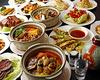 台湾料理 百味鮮 相生店