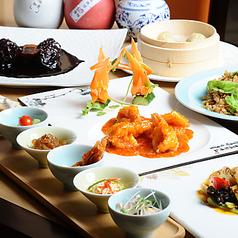 中国料理 唐苑 光が丘IMA店の写真