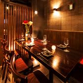 会社宴会や同窓会にも最適な広々空間です♪お得なクーポンも多数ご用意!