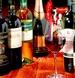 世界各国から取り揃えた選りすぐりのワイン
