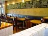 洋食の店 ITADAKIのおすすめポイント3