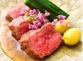 金沢鮨 鼓舞のおすすめ料理1