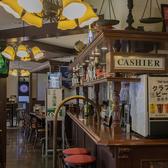 B-GARAGE 宮崎一番街店の雰囲気3