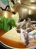 韓国家庭料理 家族のおすすめ料理2