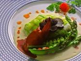 向日葵 小山のおすすめ料理2