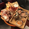 居酒屋 魚と焼 参五八 雑魚やグループのおすすめポイント1