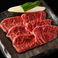 焼肉ホルモン ばんから 新宿本店の写真