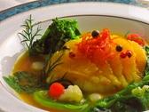 向日葵 小山のおすすめ料理3