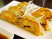 新中国料理 謙張のおすすめ料理2