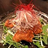 YAKAN ヤカン 吉祥寺のおすすめ料理2