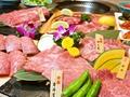 焼肉 牛秀 姫路本店のおすすめ料理1