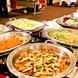 ◆御社事務所へお料理のお届けも可能!◆