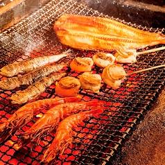 かこいや 秋葉原駅前店のおすすめ料理1
