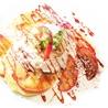 セカンドキッチン ママン おゆみ野イオン店のおすすめポイント1