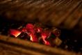 備長炭を使用して焼き上げることで香りと肉汁を保ちます