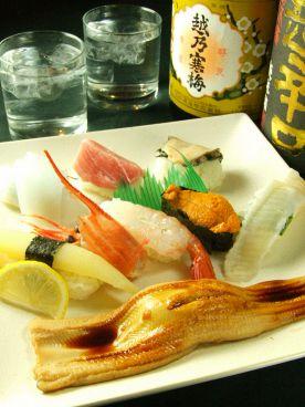 穴場 桜ノ宮店のおすすめ料理1