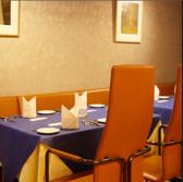 レストラン ストックホルム 赤坂の雰囲気2