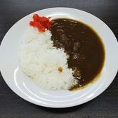 ガラパゴス 神保町店のおすすめ料理3