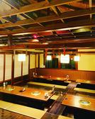 韓食房 おんどる 藤枝店の雰囲気3