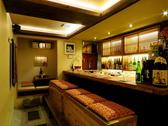 熊本地酒と郷土料理 おてもやんのおすすめ料理3