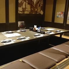 白木屋 新宿歌舞伎町総本店の特集写真