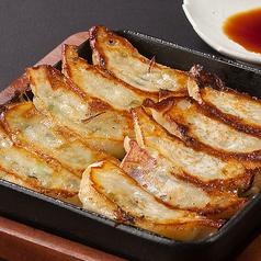 博多くろがね 広島本店のおすすめ料理1