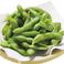 十勝芽室産 枝豆