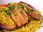 Amistad KURAKUENのおすすめ料理3