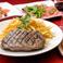 料理メニュー写真・アンティパスト・ピッツァ・パスタなど本格的なイタリア料理もお楽しみ頂けます
