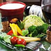 チェッポ CEPPOのおすすめ料理3