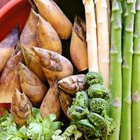 【朝獲れ】大下農園さんの「新鮮無農薬野菜」