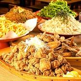 大衆酒場 ちばチャン 新宿東口1号店のおすすめ料理2
