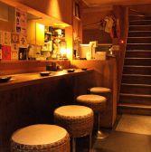 とりひめ 京橋店の雰囲気3