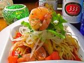 アジアンちゃんぷるぅムード東洋のおすすめ料理3