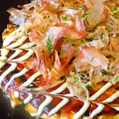 道とん堀 習志野台店のおすすめ料理3