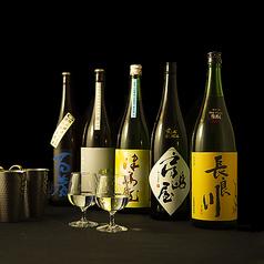 大衆居酒屋 円相 カドの特集写真