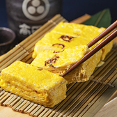 高田屋 品川港南口店のおすすめ料理2