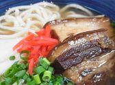 島家 松本のおすすめ料理3